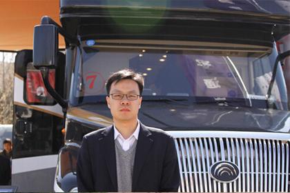 康健:宇通房车与国际接轨 全力打造中国自主品牌