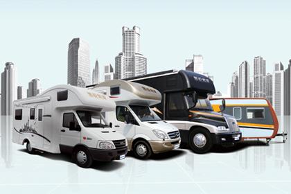 国际房车展开幕在即宇通携全新房车品牌亮相